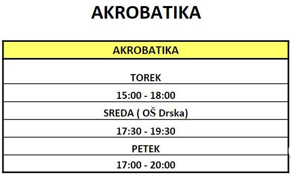 UrnikAkrobatika2018