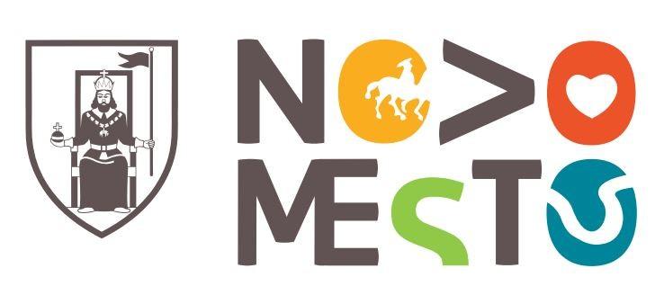 Rezultat iskanja slik za novo mesto logo